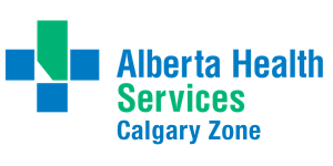 AHS Calgary Zone