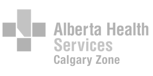Spectrum: Local Antimicrobial Stewardship, for AHS Calgary Zone