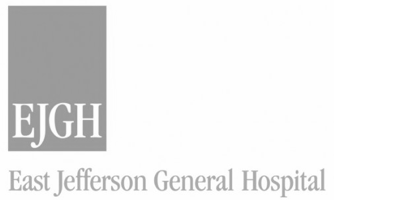 Firstline: Clinical Decision Support for East Jefferson General Hospital