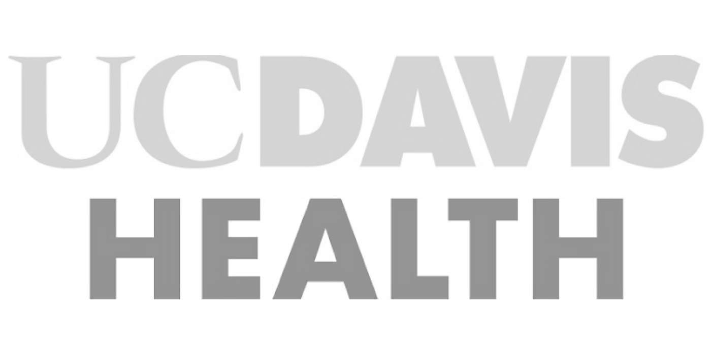 Firstline: Clinical Decision Support for UC Davis Health