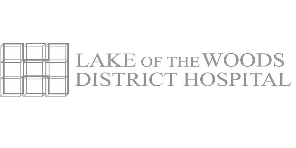 Spectrum: Clinical Decision Support for Infectious Disease, for Lake of the Woods District Hospital