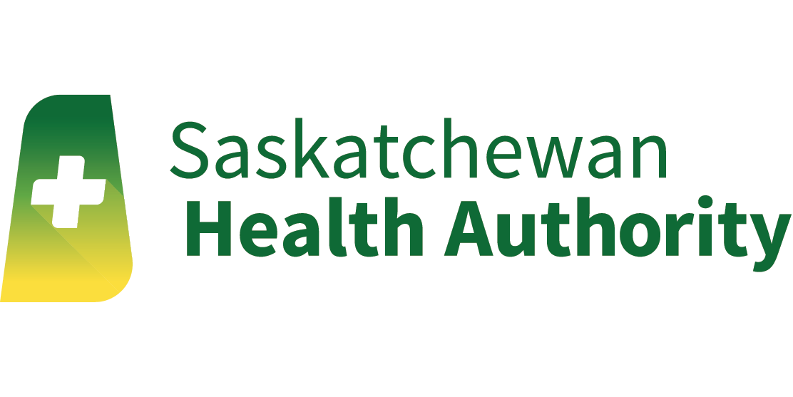 Saskatchewan Health Authority - Saskatoon Area