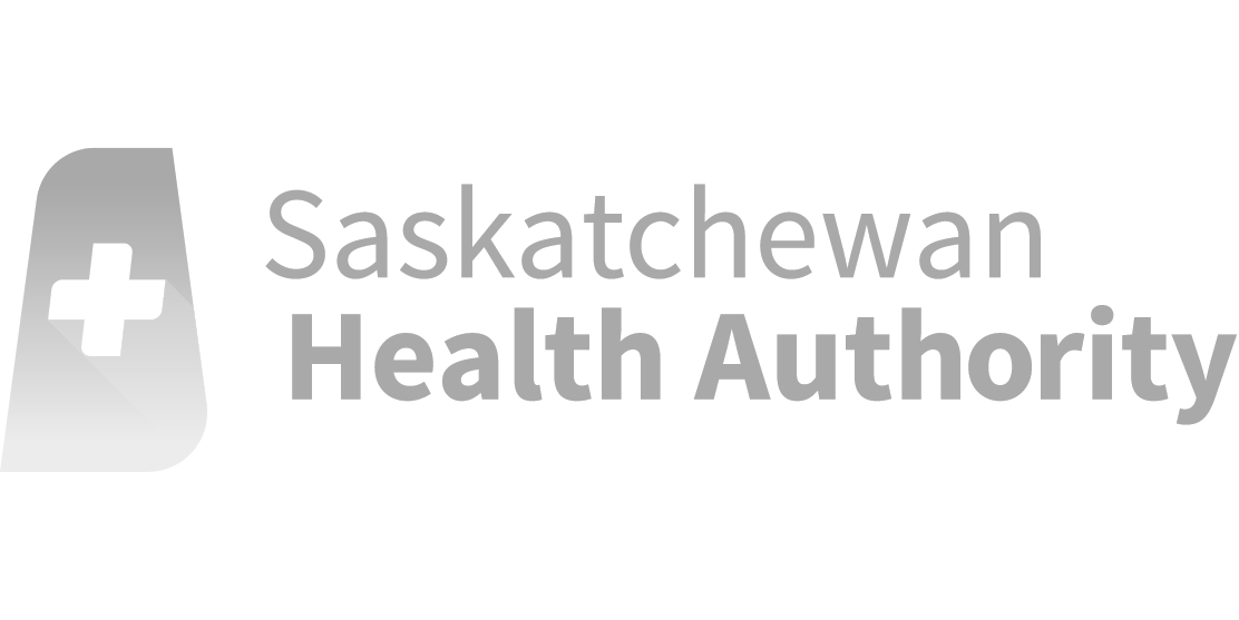 Spectrum: Clinical Decision Support for Infectious Disease, for SHA - Saskatoon Area
