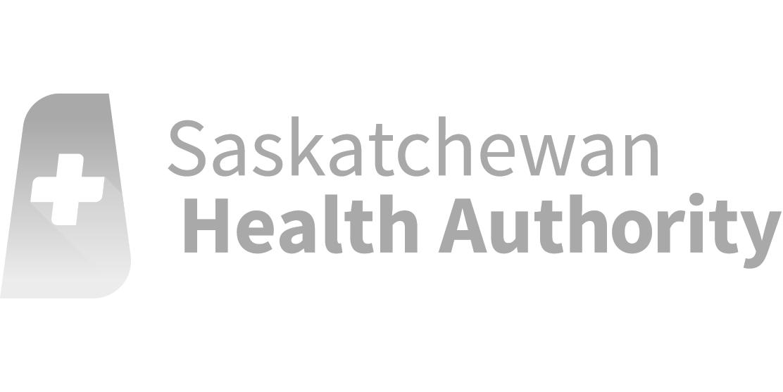 Spectrum: Local Antimicrobial Stewardship, for Saskatchewan Health Authority