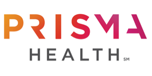 Prisma Health-Midlands