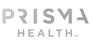 Spectrum: Clinical Decision Support for Infectious Disease, for Prisma Health-Midlands