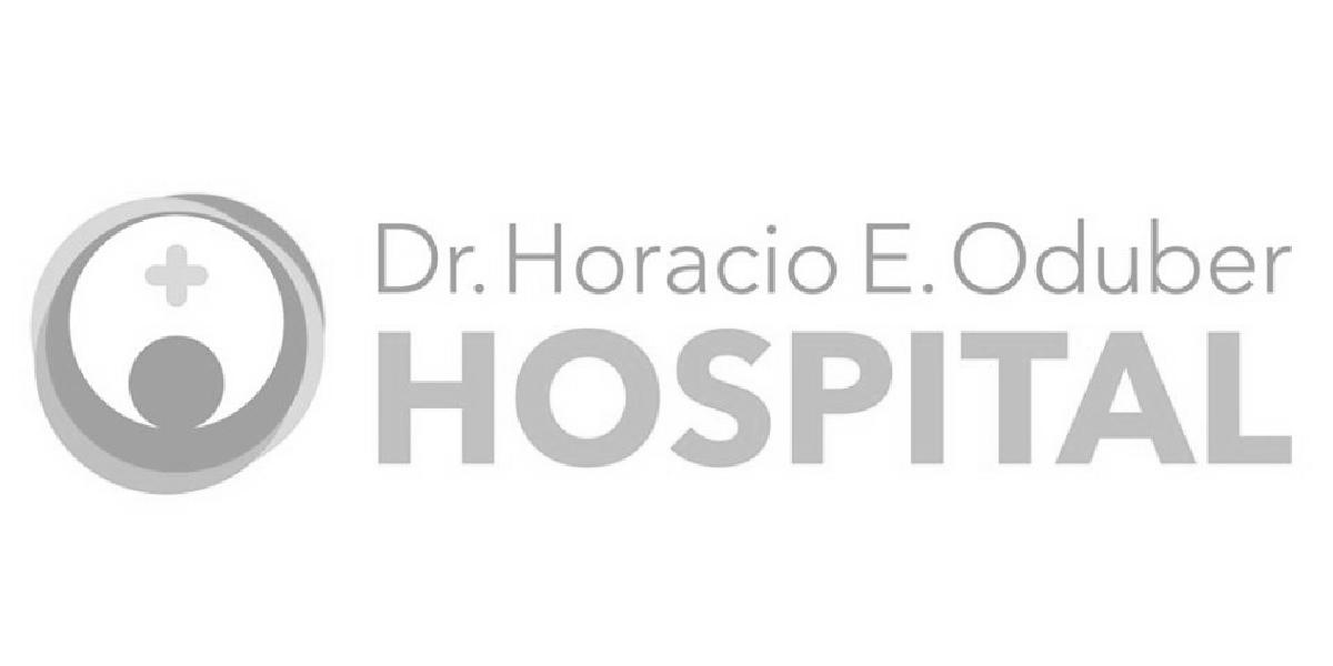 Firstline: Clinical Decision Support for Dr. Horacio E. Oduber Hospital