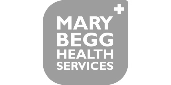 Firstline: Clinical Decision Support for Mary Begg Health Services