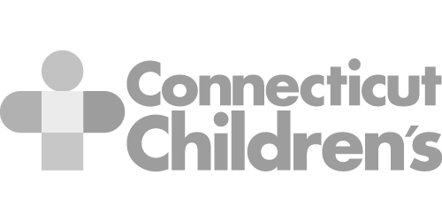 Spectrum: Clinical Decision Support for Infectious Disease, for Connecticut Children's