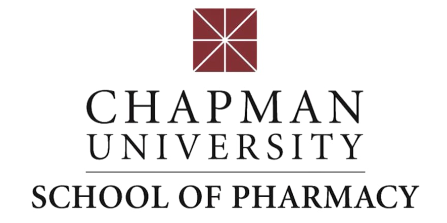 Chapman University School of Pharmacy