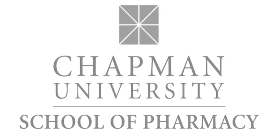 Spectrum: Local Antimicrobial Stewardship, for Chapman University School of Pharmacy