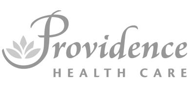 Spectrum: Local Antimicrobial Stewardship, for Providence Health Care