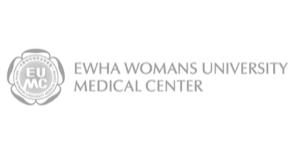 Firstline: Clinical Decision Support for 이화여자대학교 의료원