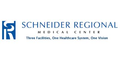 Roy Lester Schneider Hospital