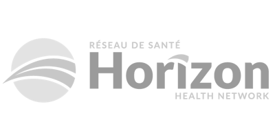 Spectrum: Clinical Decision Support for Infectious Disease, for Horizon Health Network