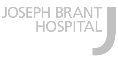 Spectrum: Clinical Decision Support for Infectious Disease, for Joseph Brant Hospital
