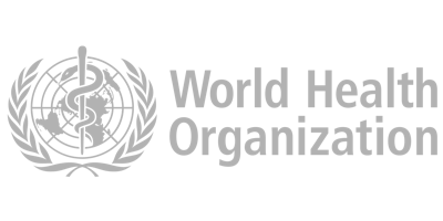 Firstline: Clinical Decision Support for World Health Organization