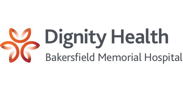Bakersfield Memorial Hospital