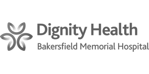 Spectrum: Local Antimicrobial Stewardship, for Bakersfield Memorial Hospital