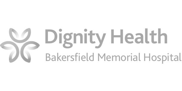 Spectrum: Clinical Decision Support for Infectious Disease, for Bakersfield Memorial Hospital