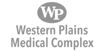 Firstline: Clinical Decision Support for Western Plains Medical Complex