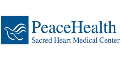 PeaceHealth Sacred Heart Medical Center