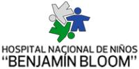 Hospital Nacional de Niños Benjamín Bloom