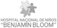 Firstline: Clinical Decision Support for Hospital Nacional de Niños Benjamín Bloom