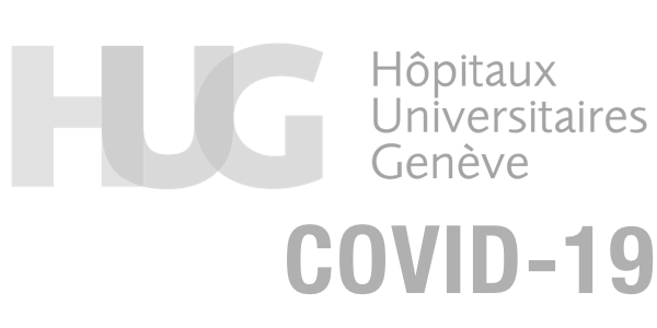 Spectrum: Clinical Decision Support for Infectious Disease, for Geneva University Hospitals - COVID-19