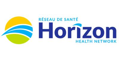 Horizon Réseau de Santé