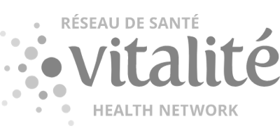 Spectrum: Local Antimicrobial Stewardship, for Vitalité Health Network