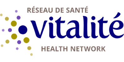 Vitalité Health Network
