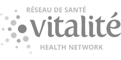 Spectrum: Local Antimicrobial Stewardship, for Vitalité, Réseau de Santé