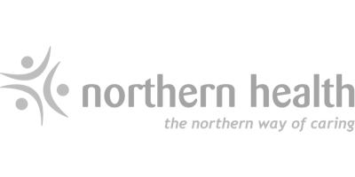 Firstline: Clinical Decision Support for Northern Health