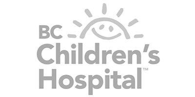 Spectrum: Local Antimicrobial Stewardship, for BC Children's Hospital