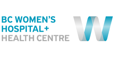 BC Women's Hospital