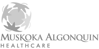 Firstline: Clinical Decision Support for Muskoka Algonquin Healthcare