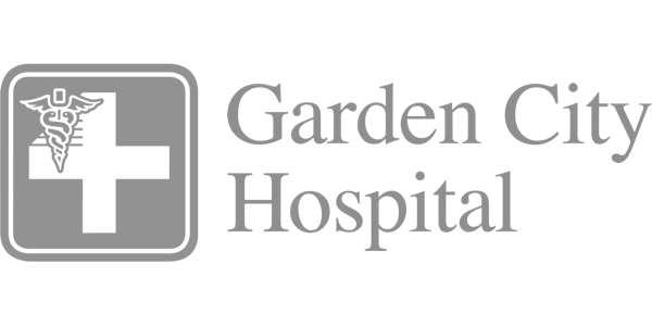 Firstline: Clinical Decision Support for Garden City Hospital