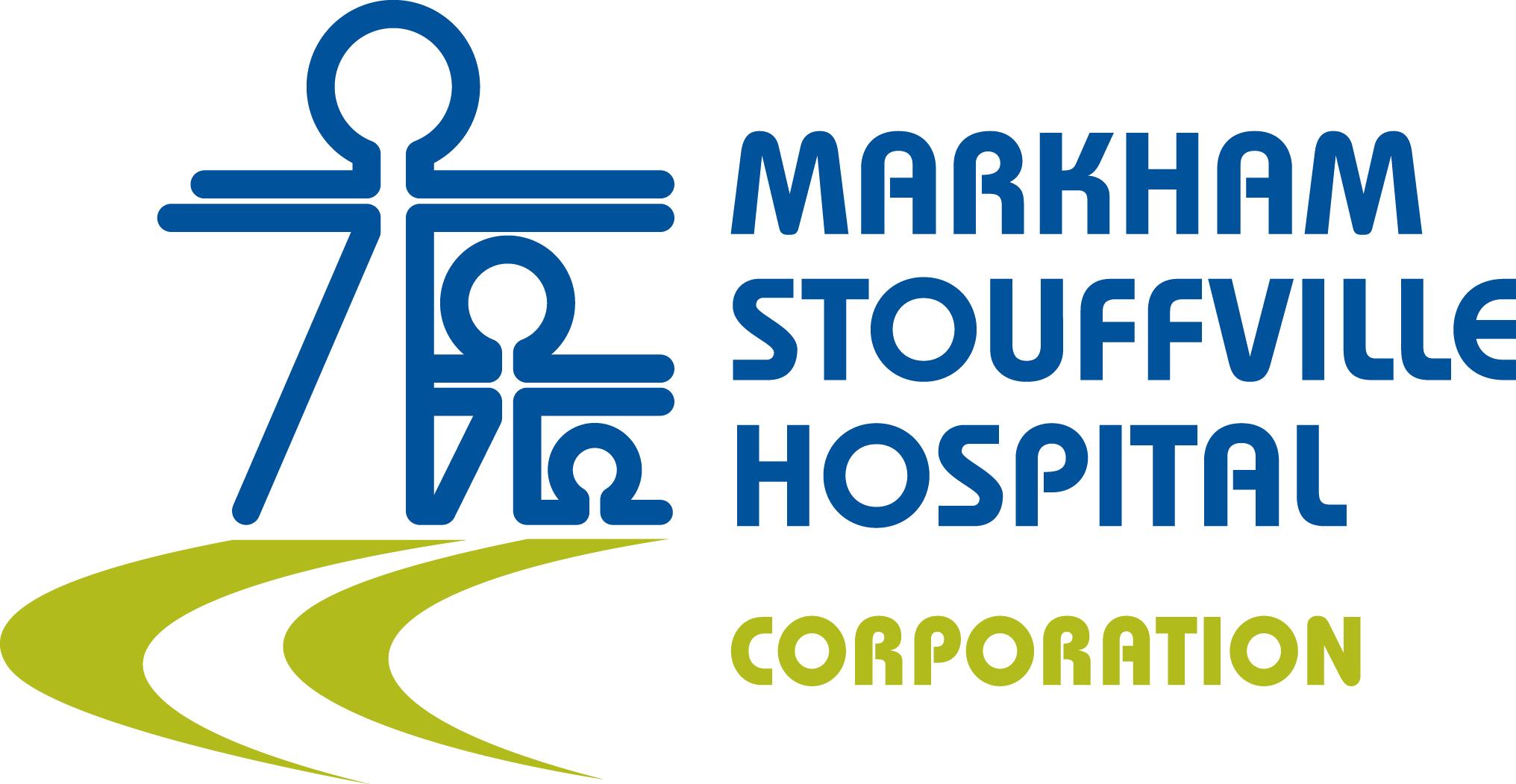 Markham Stouffville Hospital
