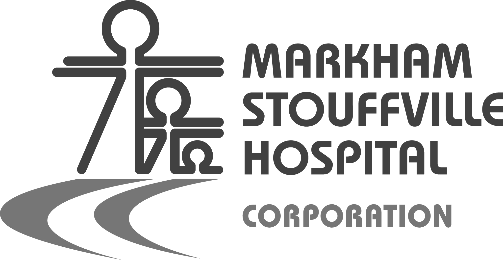Spectrum: Local Antimicrobial Stewardship, for Markham Stouffville Hospital