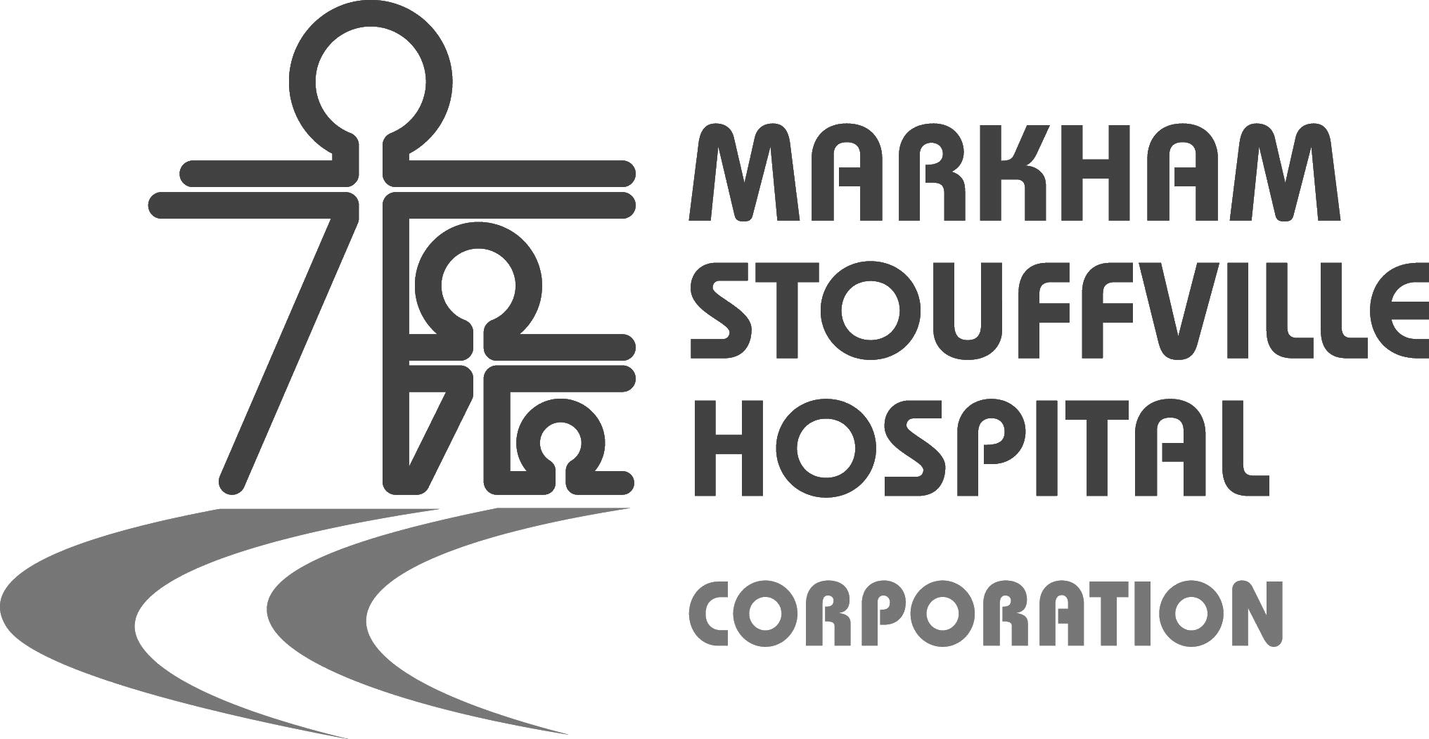 Spectrum: Local Antimicrobial Stewardship, for Markham Stouffville Hospital