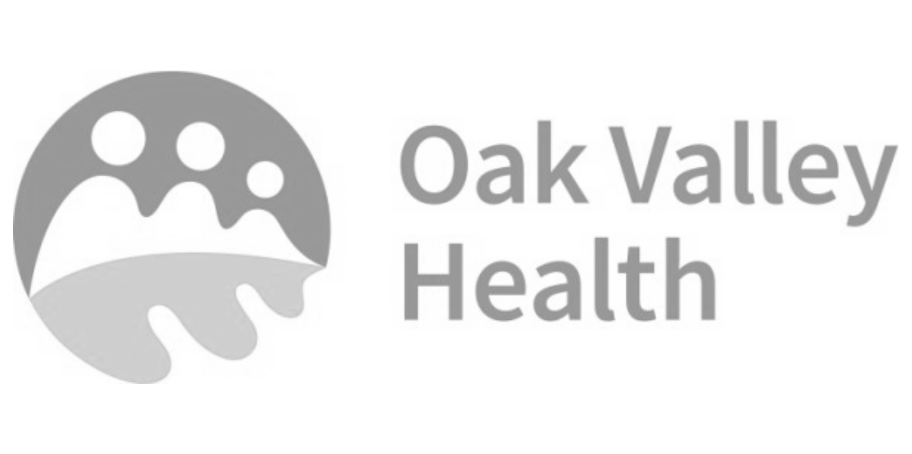 Firstline: Clinical Decision Support for Oak Valley Health