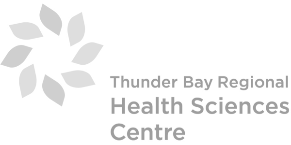 Firstline: Clinical Decision Support for Thunder Bay Regional Health Sciences Centre