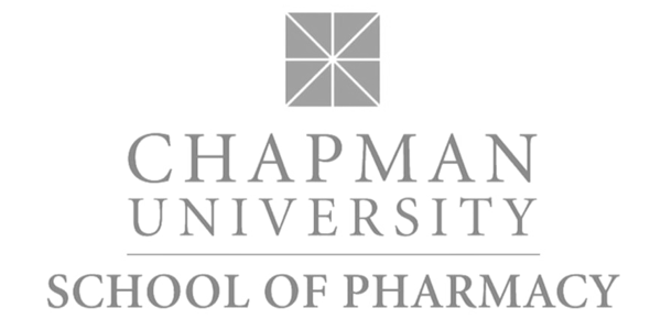 Spectrum: Clinical Decision Support for Infectious Disease, for Chapman University School of Pharmacy