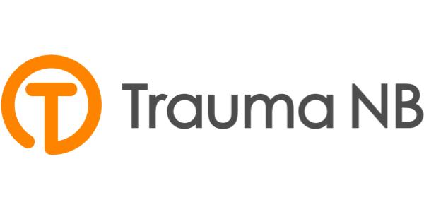 Trauma NB