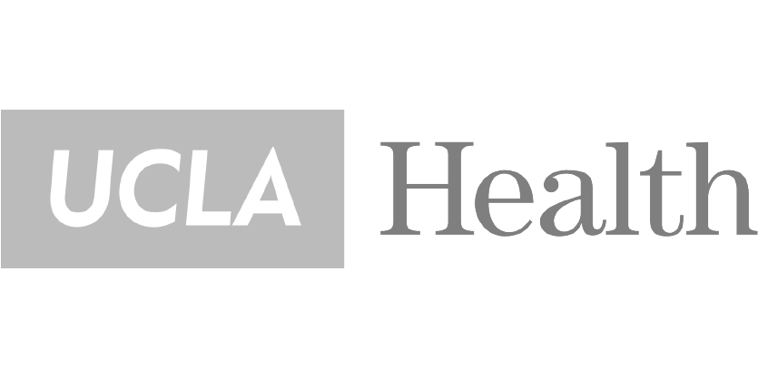 Spectrum: Local Antimicrobial Stewardship, for UCLA Health
