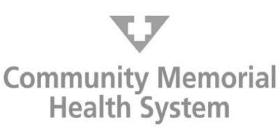 Firstline: Clinical Decision Support for Community Memorial Health System