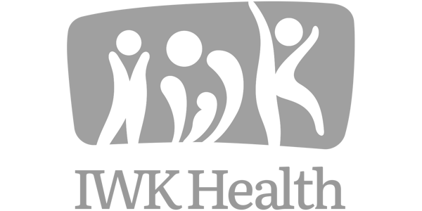 Spectrum: Local Antimicrobial Stewardship, for IWK Health Centre