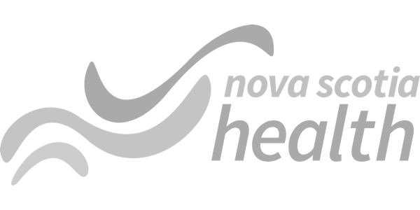 Spectrum: Clinical Decision Support for Infectious Disease, for Nova Scotia Health