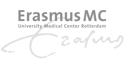 Spectrum: Local Antimicrobial Stewardship, for Erasmus MC